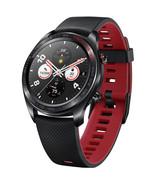 Huawei Honor Watch Magic Smart Watch 1.2' AMOLED GPS Multi-sport Long Ba... - $237.59