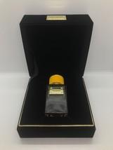 New Dolce&Gabbana VELVET AMBER SKIN women's eau de parfum 50ml 1.6oz NIB - $257.79