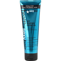SEXY HAIR by Sexy Hair Concepts #299548 - Type: Styling for UNISEX - $21.21