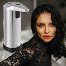 Auto Soap Dispenser Perfect To Use In Bathrooms - $24.70