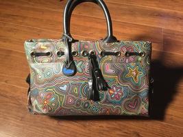 Dooney Bourke Goovy handbag - $38.00