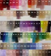 Women's Tulle Ballerina Skirt Purple Layered Tulle Skirt Puffy Tutu image 14