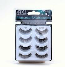 "ARDELL #101 Demi Natural Multipack False Eyelashes #240491, ""Select Set"" - $10.99+"
