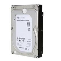 4TB Seagate SAS 12GB/s 7200RPM 128MB 3.5 Internal Hard Drive ST4000NM0095 - $207.92