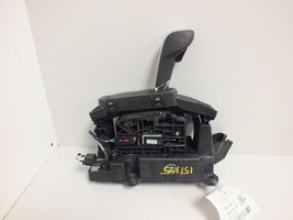 10 11 12 13 14 15 16 Chevrolet Equinox Transmission Shift Shifter 23460277 #181 - $63.68