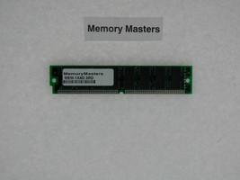 MEM-1X4D 4MB DRAM Memory for Cisco 2500