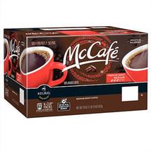 K Cups Coffee Medium Roast Kosher Keurig 100 ct Lot Guaranteed Fresh Dated - $79.99