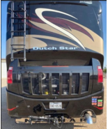 2014 Newmar Dutch Star 4359 and 2015 Jeep Wrangler FOR SALE IN Lubbock, ... - $260,000.00