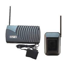 Rodann Electronics Wireless Driveway Alarm System by Rodann Electronics - $180.15