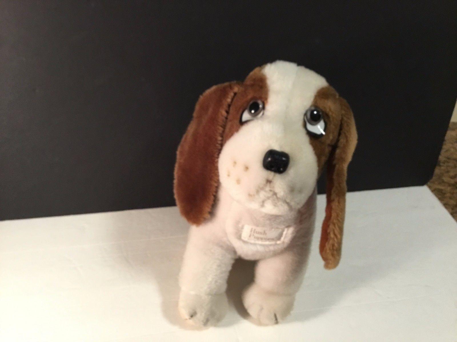 Hush Puppies Dog 11 Tall Long Ears Sad Eyes And 50 Similar Items