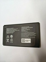 New Battery for ZTE MF985 Velocity 2 AT&T Hotspot 3000mAh  Li3930T44P4h7... - $32.66