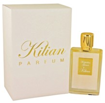 Forbidden Games Perfume by Kilian 1.7 oz Eau De Parfum Refillable Spray. - $272.50
