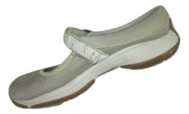 Merrell Shoes Size 7.5 Mary Janes Mules Womens Ortholite Air Cushion Com... - $14.84