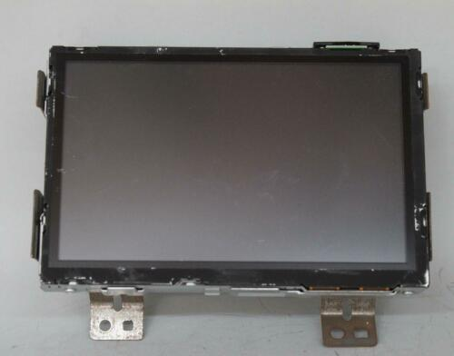 Primary image for 16 17 18 INFINITI Q50 INFORMATION DISPLAY SCREEN OEM