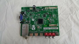 Insignia NS-39L240A13 Main Board  6MF01001C0  - $29.69