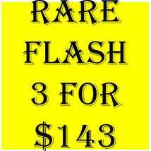 MON-TUES DEAL PICK ANY 3 FOR $143 DEAL BEST OFFERS DISCOUNT MAGICK  - Freebie