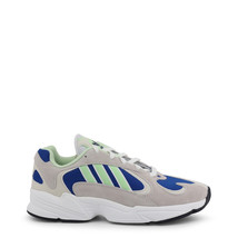 102613 658089 Adidas YUNG-1 Man Grey 102613 - $220.04