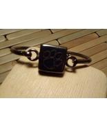 Dog Paw Bracelet 925 Mexico   - $30.00