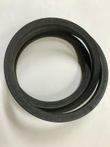 """""""New Replacement V-Belt"""" for JOHN DEERE M118756 HUSQVARNA 539117245 - $16.82"""