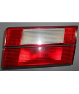 Genuine OEM BMW 525I 530I Station Wagon Right Tail Light Inner 63218355894 - $111.27