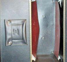 Large Briefcase AA19-2068 Vintage image 7
