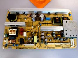 LG EAY32731102 (FSP286-6F02, 3BS0152315GP) Power Supply Unit [See List] - $60.00
