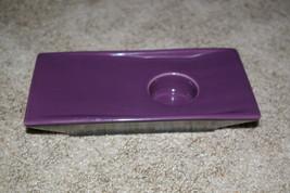 PartyLite Zen Ikebana / Tealight Tray Party Lite - $10.50
