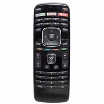 Vizio XRT112 Factory Original Tv Remote E320VT, E322AR, E370VP, E370VT, E420IA1 - $10.09