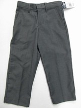 Chaps dress pants SIZE 4R  BRAND NEW WITH TAGS! - $12.82