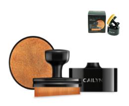 Cailyn Cosmetics O! Circle Brush