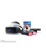 PlayStation PSVR IRONMAN BND - $500.00
