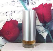 Calvin Klein Contradiction EDP Spray 3.4 FL. OZ. NWOB - $39.99