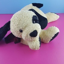 "GUND Peanut The Floppy Dog Plush Stuffed Animal Puppy 14"" 42181 - $21.78"