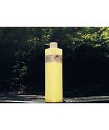 Expeller Pressed Organic Castor Oil (Ricinus communis) 1 2 4 8 16 32 oz. - $5.20+