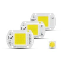 LED Lamp Light Source Smart IC LED COB Chip AC 220V For LED Floodlight B... - €9,62 EUR