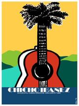 Chicho IbaåÐez cuban documentary Decor Poster. Graphic Art Interior design 3110 - $11.30+