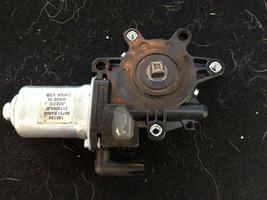POWER WINDOW MOTOR LIFT NISSAN FRONTIER OEM NO MILES LF 05-15 XTERRA EQU... - $32.67
