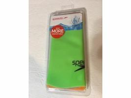 Nuevo Speedo Junior Silicona Tapa 51605565