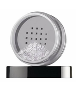 How to Stop Oily Skin Matte Face Powder Oil-Control Vegan Mineral Makeup Bare - $11.63