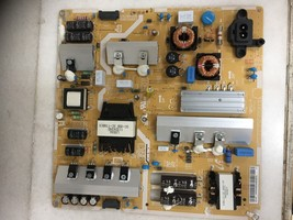 Samsung BN44-00807A Power Supply / LED Board - $44.55