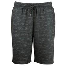 18439c8c948 Pony Fashion Knit Active Shorts Charcoal Men's Sz M-XXL Nwt