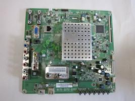 Vizio 3632-1312-0150 (3632-1312-0395) Main Board for E322VL - $48.95