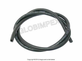Mercedes r107 w108 Fuel Hose CONTITECH OEM +1 YEAR WARRANTY - $28.85