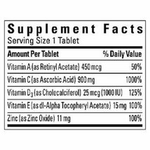 Nature Made 1200mg Omega-3 Fish Oil Softgels - 100 Count (2 Pack) - $24.49