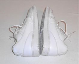 Shoe Air Euro Nike Oxford Men's US 42 8 Jordan Sneaker Executive 5 White Ywwdq4g