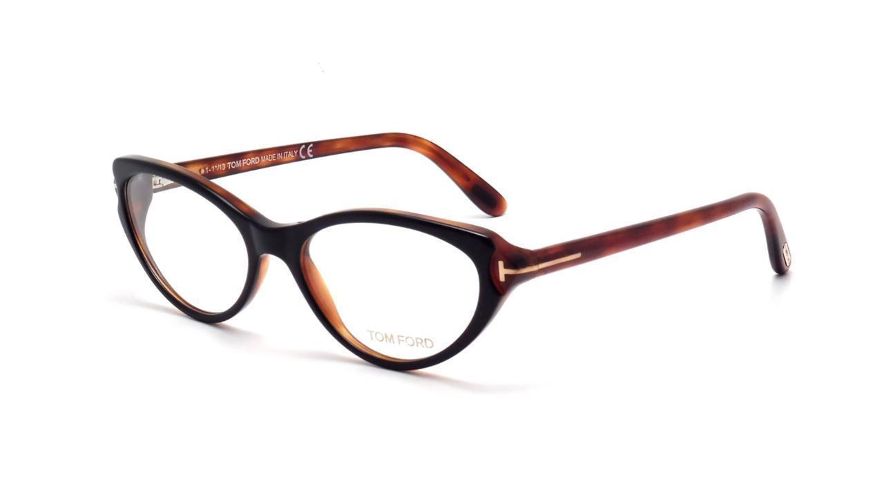 fd473326680c6 New Authentic Eyeglasses TOM FORD TF 5285 and 50 similar items. S l1600