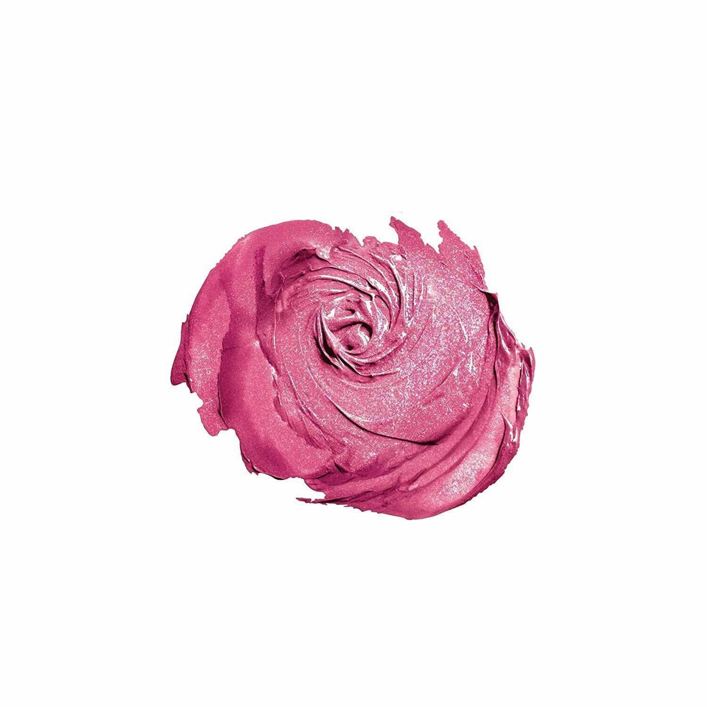 Milani Amore Matte Metallic Lip Crème - 04 Cinemattic Kiss -Nourishing Lip Gloss - $7.99