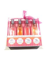 Designer Scents Collection - $15.83