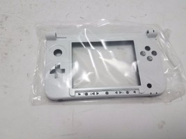 SE C Cover Faceplate Case Housing Shell for Nintendo 3DSXL 3DS XL 3DSLL ... - $6.91