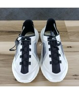 Adidas x Stella McCartney PulseBOOST HD Running Shoes White [Size 7] G28329 - $83.16